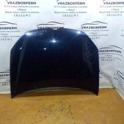 Капот Volkswagen Golf VI 2009-2013  5K0823031G