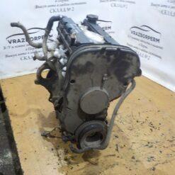 Двигатель (ДВС) Daewoo Nexia 1995-2016  96569562 1