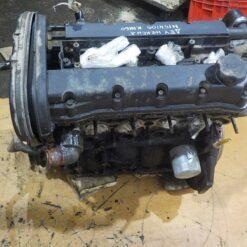 Двигатель (ДВС) Daewoo Nexia 1995-2016  96569562 3