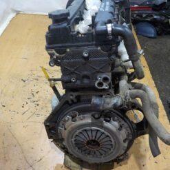 Двигатель (ДВС) Daewoo Nexia 1995-2016  96569562 6