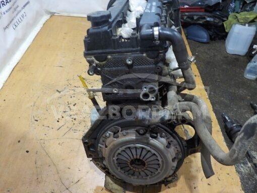 Двигатель (ДВС) Daewoo Nexia 1995-2016  96569562