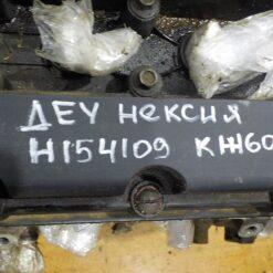 Двигатель (ДВС) Daewoo Nexia 1995-2016  96569562 8