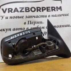 Зеркало правое VAZ Lada Granta 2011> 11188201254 1118820102001
