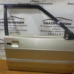 Дверь передняя правая VAZ 21140  21146100014