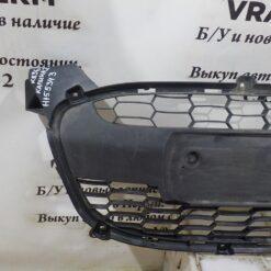 Решетка радиатора перед. центр. VAZ Lada Kalina 2 2013>  21922803057 1