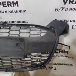 Решетка радиатора перед. центр. VAZ Lada Kalina 2 2013>  21922803057 3