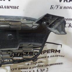 Решетка радиатора перед. центр. VAZ Lada Kalina 2 2013>  21922803057 7