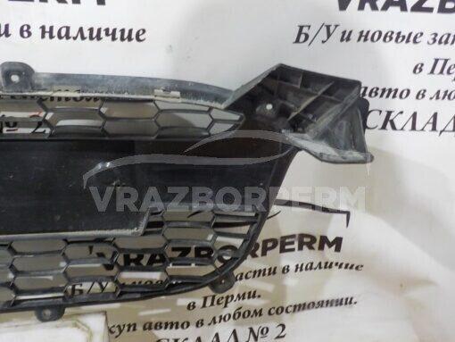 Решетка радиатора перед. центр. VAZ Lada Kalina 2 2013>  21922803057