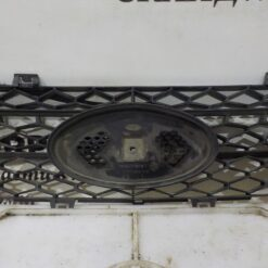 Решетка радиатора перед. центр. VAZ LADA VESTA 2015>  8450006673 6