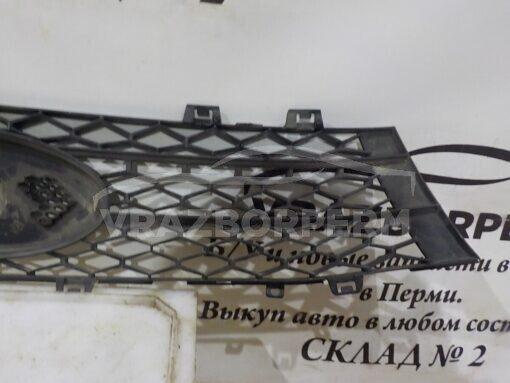 Решетка радиатора перед. центр. VAZ LADA VESTA 2015>  8450006673