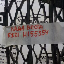 Решетка радиатора перед. центр. VAZ LADA VESTA 2015>  8450006673 8