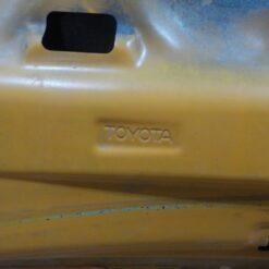 Капот перед. Toyota Land Cruiser (150)-Prado 2009>  5330160630 9