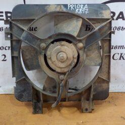 Вентилятор радиатора (диффузор) VAZ Lada Priora 2008>  21101309016