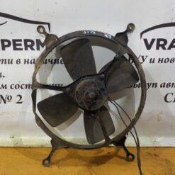Вентилятор радиатора (диффузор) Toyota Corolla E90 1987-1993  8859012170