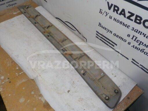 Накладка крыла (молдинг) передн. прав. Lexus LX 570 2007>  7507160100