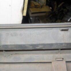 Накладка крыла (молдинг) передн. прав. Lexus LX 570 2007>  7507160100 2