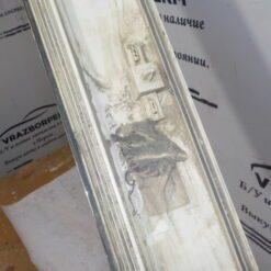 Накладка двери (молдинг) передн. прав. Lexus GX460 2009>  7573160190 3