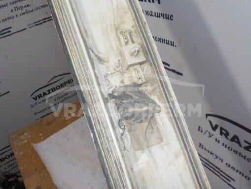 Накладка двери (молдинг) передн. прав. Lexus GX460 2009>  7573160190