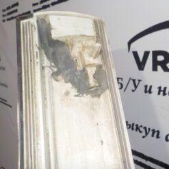 Накладка двери (молдинг) передн. прав. Lexus GX460 2009>  7573160190 4
