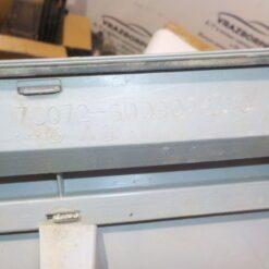 Накладка двери (молдинг) передн. лев. Lexus LX 570 2007>  7507260090 2