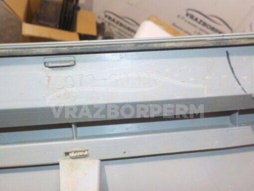 Накладка двери (молдинг) передн. лев. Lexus LX 570 2007>  7507260090