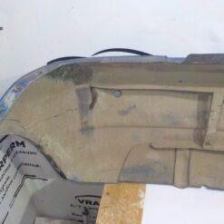 Бампер задний Daewoo Matiz (M100/M150) 1998-2015   96562595 3