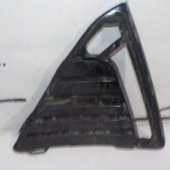 Решетка бампера переднего левая (под ПТФ) Ford Focus III 2011>  C0100143 1
