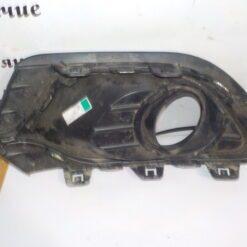 Окантовка ПТФ передней правой Renault Logan II 2014>  263316043R 1