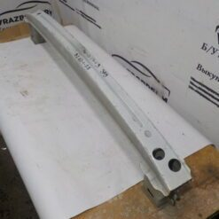 Усилитель заднего бампера Honda CR-V 2007-2012  71530SWWG00ZZ 1