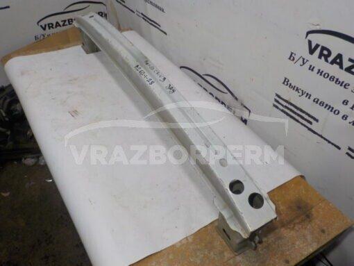 Усилитель заднего бампера Honda CR-V 2007-2012  71530SWWG00ZZ