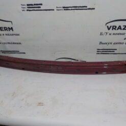 Усилитель заднего бампера Nissan Juke (F15) 2011>   850321K11B
