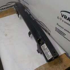 Усилитель переднего бампера Nissan Pathfinder (R51) 2005-2014   501005X21C 1