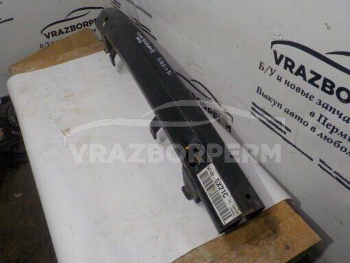 Усилитель переднего бампера Nissan Pathfinder (R51) 2005-2014   501005X21C