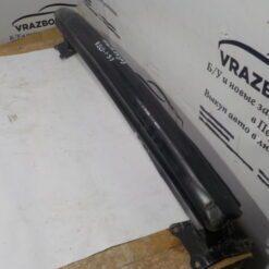 Усилитель заднего бампера Skoda Octavia (A5 1Z-) 2004-2013  1Z5807305C 1
