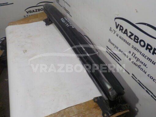 Усилитель заднего бампера Skoda Octavia (A5 1Z-) 2004-2013  1Z5807305C