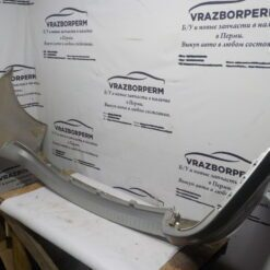 Бампер задний VAZ Lada Largus 2011>  8450000256 3