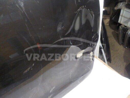 Дверь передняя правая Renault Logan II 2014>  801007952R