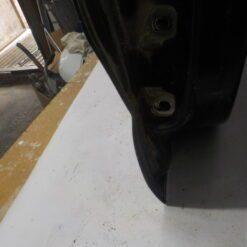 Дверь передняя правая Renault Logan II 2014>  801007952R 5