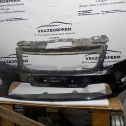 Бампер передний VAZ Lada Granta 2011>  21912803015