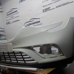 Бампер передний Renault Arkana 2019>  620224496R 1