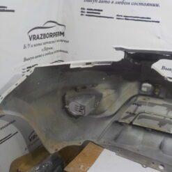 Бампер передний Renault Koleos (HY) 2008-2016  620226325R 6
