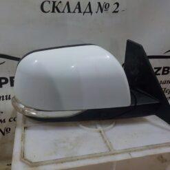 Зеркало правое UAZ Patriot 2003> ИТ2235158 ИТ2.235.158 3163820107001 316382010701 3163820107010