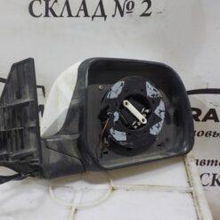 Зеркало правое UAZ Patriot 2003> ИТ2235158 ИТ2.235.158 3163820107001 316382010701 3163820107010 1