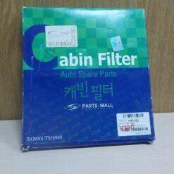 Фильтр салонный PMC PMA028 976174H000