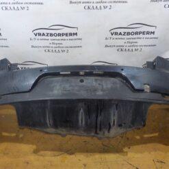 Бампер задний Porsche Macan 2013>  95B807417DG2X, 95B807417KG2X  95B807521M1E0, 95B807521AA1E0   95B807521AA1E0