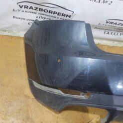 Бампер задний Porsche Macan 2013>  95B807417DG2X, 95B807417KG2X  95B807521M1E0, 95B807521AA1E0   95B807521AA1E0 1