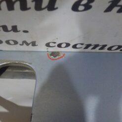 Крышка багажника VAZ 21100  2110 12