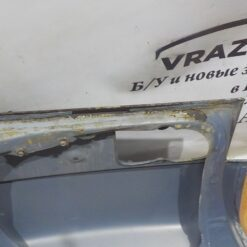 Крышка багажника VAZ 21100  2110 6