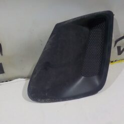 Решетка бампера переднего левая (без ПТФ) Toyota Corolla E15 2006-2013  8148212120 3