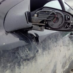 Opel Astra H х/б 2012г. Z18XER МКПП с кондиционером 1